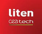 Liten - Innovation Laboratory for New Energy Technologies and Nanomaterials