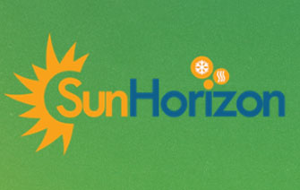 CEA partner of the SunHorizon program